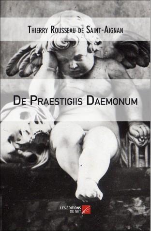 De praestigiis daemonum thierry rousseau de saint aignan
