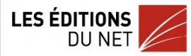 Edition du net thierry rousseau de saint aignan