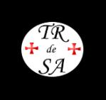 Logo thierry rousseau de saint aignan