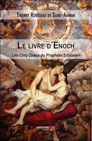 Le livre d enoch